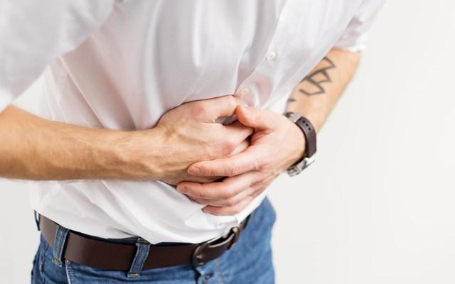 Παίρνετε αντιόξινα για το στομάχι; Δείτε πώς μπορεί να σχετίζονται με Covid-19