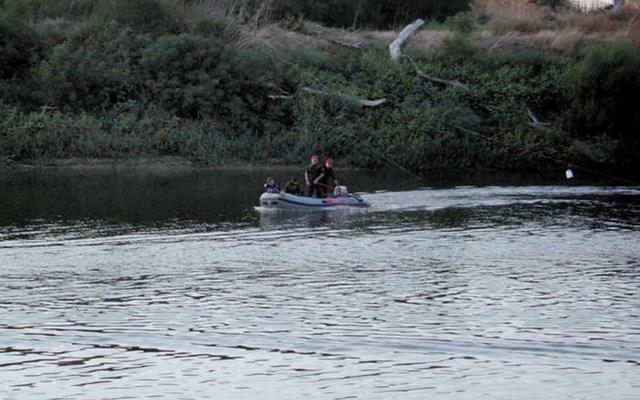 Ανεβαίνει η στάθμη του Άρδα: Αποδεσμεύονται ύδατα από το φράγμα του Ιβαήλοβγκραντ στη Βουλγαρία