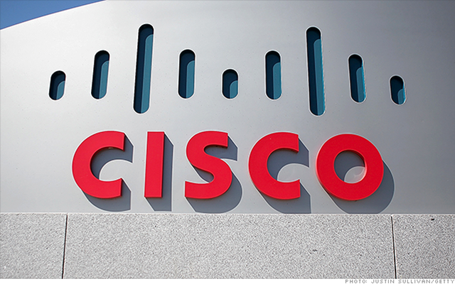 Τζ. Πάιατ για επένδυση Cisco στη Θεσσαλονίκη: Παράδειγμα του πώς λειτουργούν οι αμερικανικές επενδύσεις