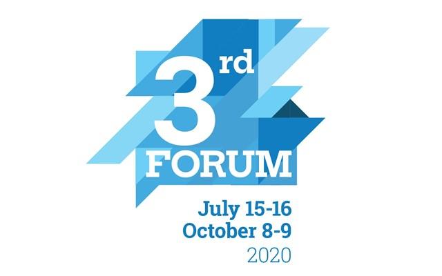 Παρακολουθήστε ζωντανά το 3rd InvestGR forum