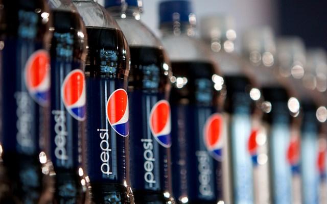 PepsiCo: Ανακοίνωσε μείωση εσόδων στο τρίμηνο