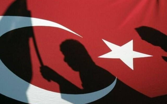 Τουρκία: Οι αρχές διατάσσουν τη σύλληψη δεκάδων ανθρώπων για τις διαδηλώσεις για το Κομπάνι