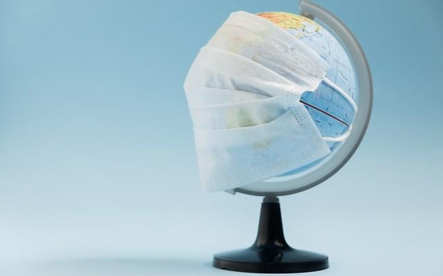 Κορονοϊός: Πάνω από 517.000 οι νεκροί διεθνώς