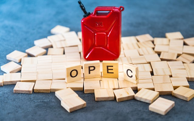 ΟΠΕΚ: Γιορτάζοντας τα 60 του χρόνια, ο Οργανισμός πλήττεται από μείωση της ζήτησης για τον μαύρο χρυσό
