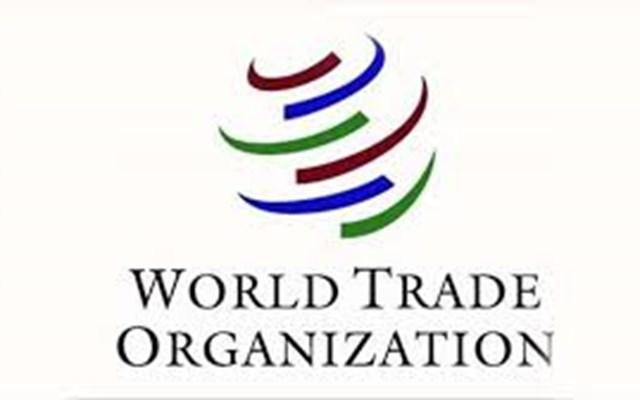 Οκτώ υποψήφιοι για τη θέση του επικεφαλής του ΠΟΕ