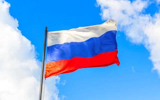 Το Κρεμλίνο δεν έχει ελέγξει τις καταγγελίες περί βασανιστηρίων