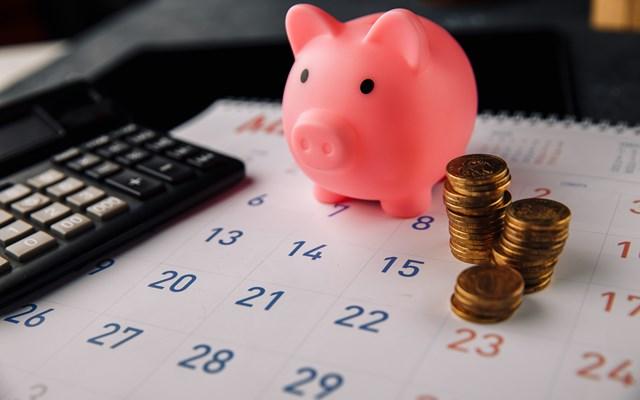 Μορατόρια πληρωμών 500 δισ. ευρώ για τον κορονοϊό από τις ευρωπαϊκές τράπεζες