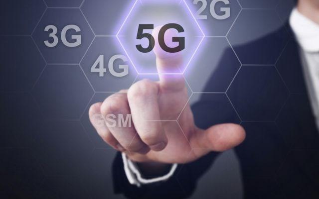 Πώς θα ξεκλειδώσουν οι επενδύσεις εκατομμυρίων για το 5G
