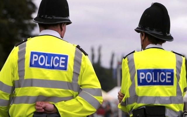 Βρετανία: Η αστυνομία θα αρχίσει να χρησιμοποιεί τεχνολογία αναγνώρισης προσώπου