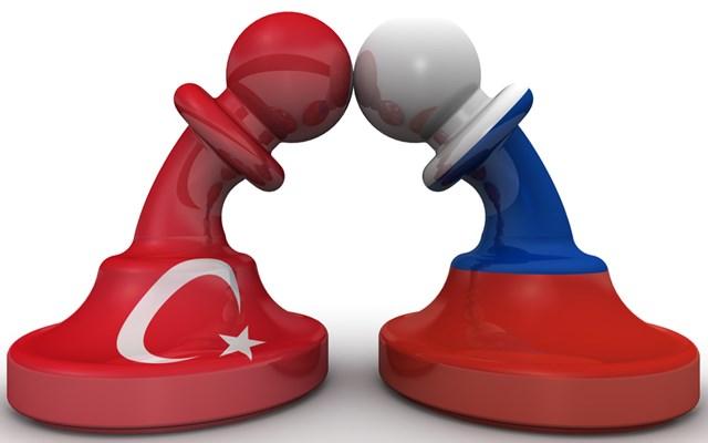 Ολοκληρώθηκε ο πρώτος γύρος συνομιλιών Ρωσίας - Τουρκίας για την Ιντλίμπ