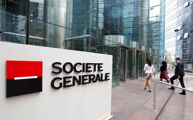 Το ράλι ελληνικών ομολόγων τρόμαξε τον τραπεζίτη της Societe Generale
