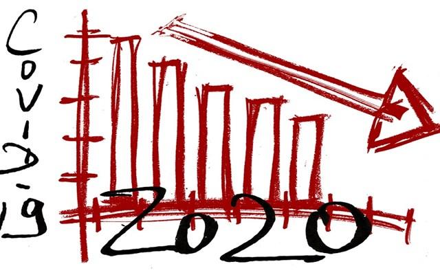 Γαλλία: Η βραβευμένη με Νόμπελ Οικονομίας, Εστέρ Ντιφλό, καλεί για αύξηση δημοσίων δαπανών