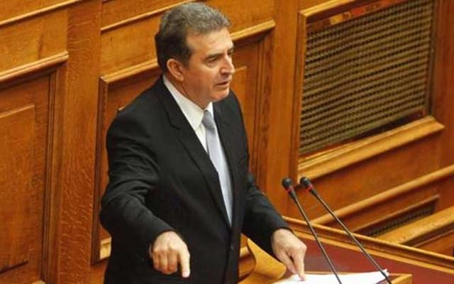 Μ. Χρυσοχοΐδης: Ο νόμος που θα ψηφιστεί από τη Βουλή για τις συναθροίσεις θα εφαρμοστεί