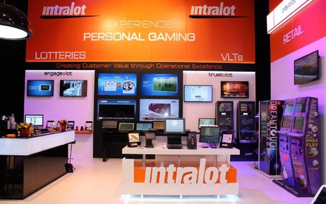 Η Intralot ενδυναμώνει την ψηφιακή τεχνολογία της μέσω του Microsoft Azure και της σύμπραξης με την Microsoft