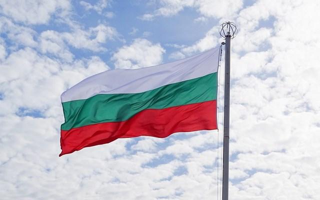 Βουλγαρία: Τρεις τραυματίες σε κινητοποίηση στη Σόφια χθες