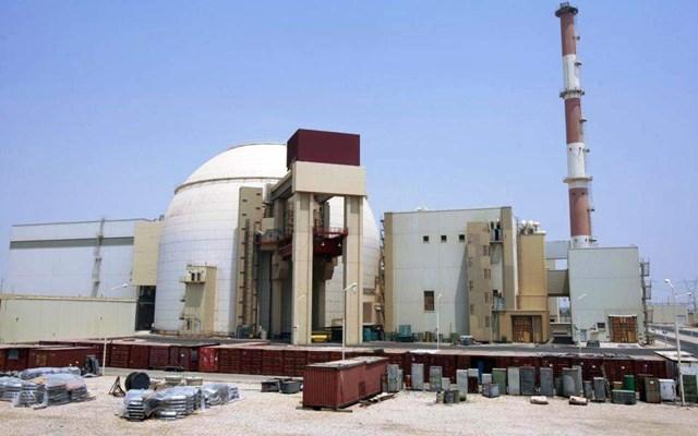 Ιράν: Η φωτιά της περασμένης Πέμπτης προκάλεσε σοβαρές ζημίες στον πυρηνικό σταθμό της Νατάνζ