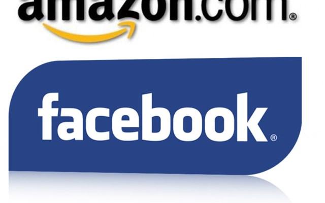 ΗΠΑ: Τέλη Ιουλίου καταθέτουν στο Κογκρέσο οι εκτελεστικοί διευθυντές των Amazon, Facebook, Alphabet και Apple