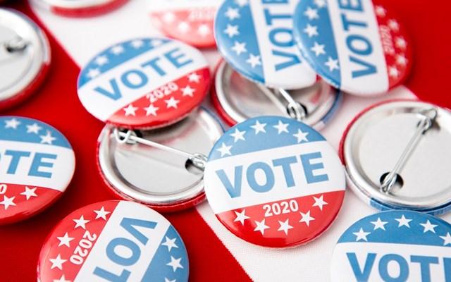 ΗΠΑ-εκλογές: Περισσότεροι από 70 εκατομμύρια Αμερικανοί έχουν ήδη ψηφίσει
