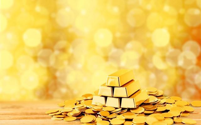 HSBC: Ασταμάτητη η bull market του χρυσού, το απόλυτο καταφύγιο - Ράλι έως και το 2021