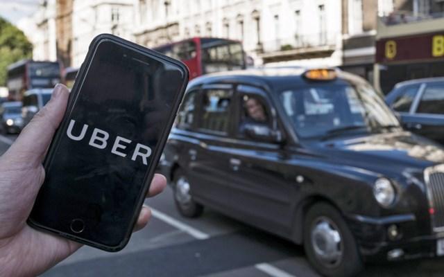 Uber: Eξαγόρασε την εφαρμογή διανομής φαγητού Postmates Inc