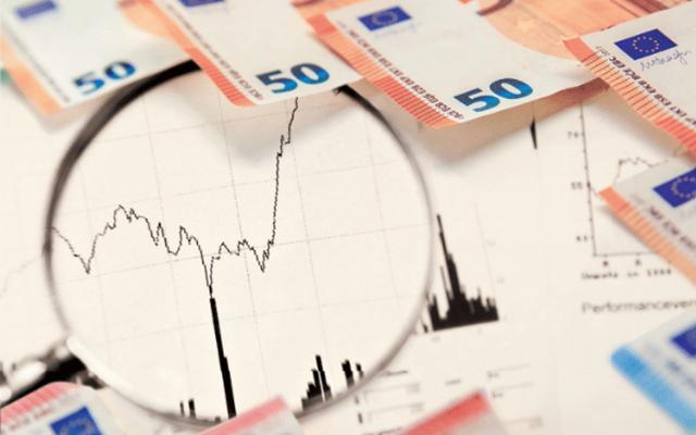 Πώς θα καταστούν τα ομόλογα της ΕΕ πιο ασφαλές ευρωπαϊκό asset