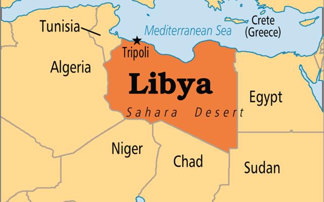Αφρικανική διπλωματία: Οι ΥΠΕΞ των χωρών που συνορεύουν με τη Λιβύη συναντώνται αύριο