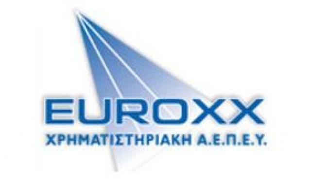 Euroxx: Στις 4/8 η ετήσια Γ.Σ. για τη διάθεση των αποτελεσμάτων χρήσης 2019