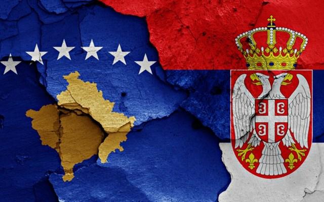Προσέγγιση Σερβίας-Κοσόβου σε... γερμανικά πρότυπα