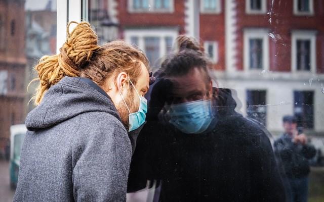Κορονοϊός: 35 νέα κρούσματα - κανένας νέος θάνατος