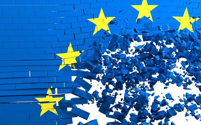 Ούτε ο κορονοϊός δεν κατάφερε να φέρει την αλληλεγγύη στην Ευρωζώνη