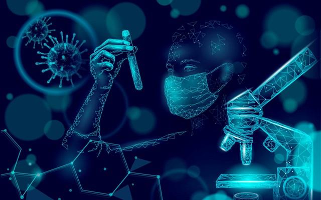 Κίνα: 60.000 άνθρωποι σε διάφορες χώρες έχουν λάβει ένα από τα κινεζικά πειραματικά εμβόλια κατά του κορονοϊού