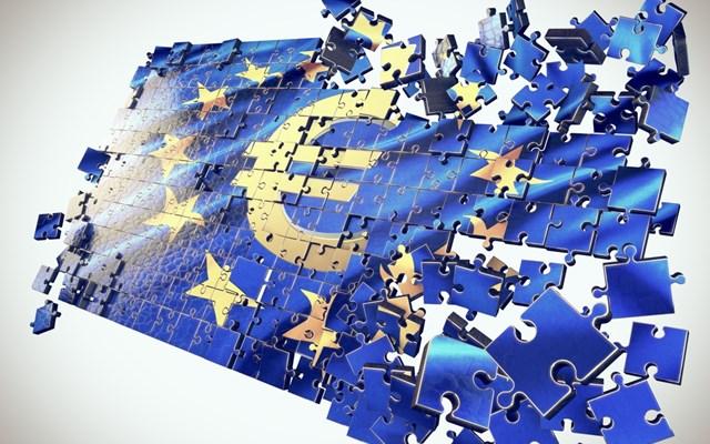 Η ΕΕ θα στηρίξει Κροατία - Βουλγαρία στο πρώτο βήμα τους για να ενταχθούν στην ευρωζώνη