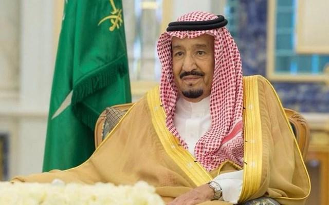 Σ. Αραβία: Πάνω 150 βασιλικά κρούσματα κορονοϊού - Κλειδωμένοι σε παλάτια βασιλιάς και πρίγκιπας