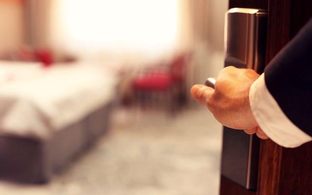 Ανοίγουν ξενοδοχεία παρά τη χαμηλή τουριστική κίνηση