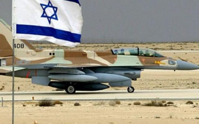 Ισραήλ: Ξεπέρασαν τα 30.000 τα κρούσματα μόλυνσης από τον κορονοϊό
