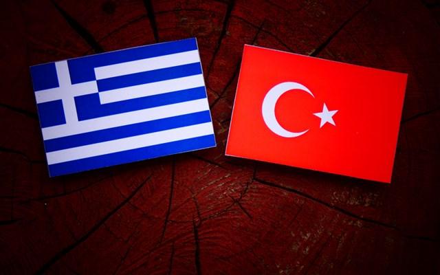 Τριμερής Ελλάδας-Τουρκίας- Βερολίνου