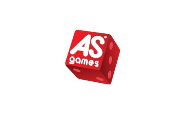 AS Company: Μη διανομή μερίσματος και ΑΜΚ αποφάσισε η Γ.Σ.