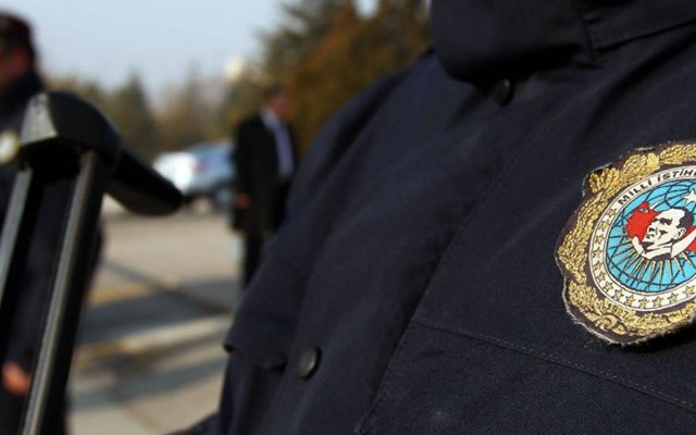 Πράκτορας της ΜΙΤ ομολογεί: Είχα εντολές να σκοτώσω Κούρδο και να βυθίσω στο χάος τη Βιέννη