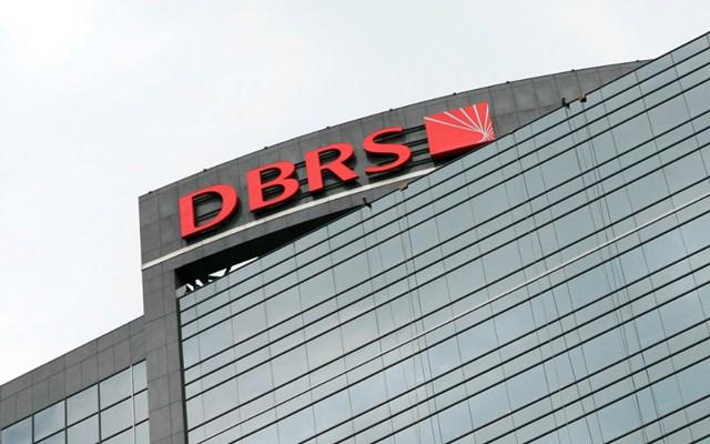 DBRS: Ανθεκτικές οι ελληνικές τράπεζες στην πανδημία, οι προκλήσεις ωστόσο είναι μεγάλες