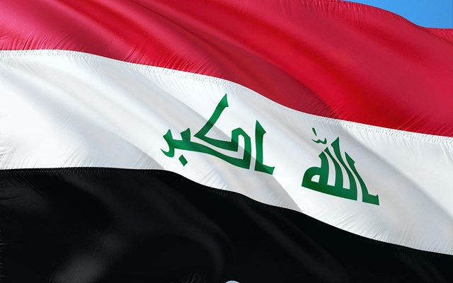 Ιράκ: Διαψεύδει δημοσίευμα σύμφωνα με το οποίο επίκειται συμφωνία για αύξηση των ιρακινών εξαγωγών πετρελαίου