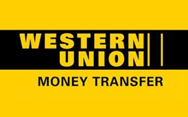 Η Western Union θα κλείσει όλα τα υποκαταστήματά της στην Κούβα