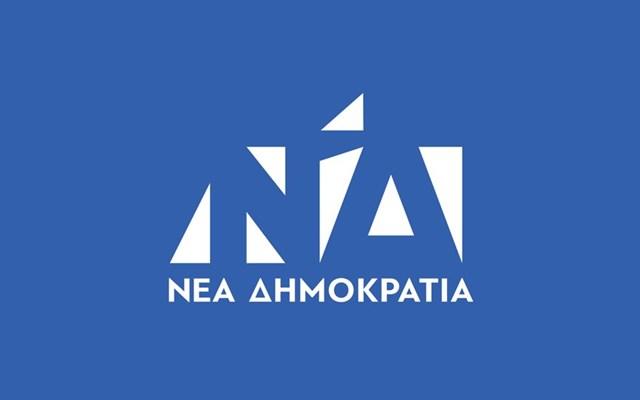ΝΔ: Παρατηρητήριο Fake News για την έναρξη εργασιών στο Ελληνικό