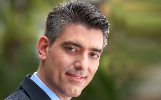 Τ. Γαϊτάνης: Ο Κ. Μητσοτάκης κατάφερε τη μεγάλη πολιτική αλλαγή