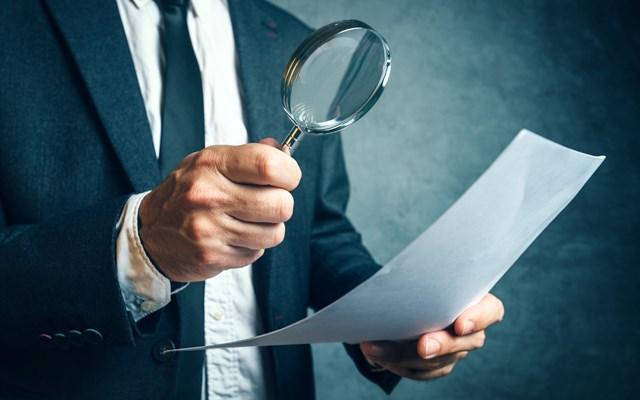 Οι προτάσεις της Επιτροπής Πισσαρίδη στο πεδίο της φορολογίας