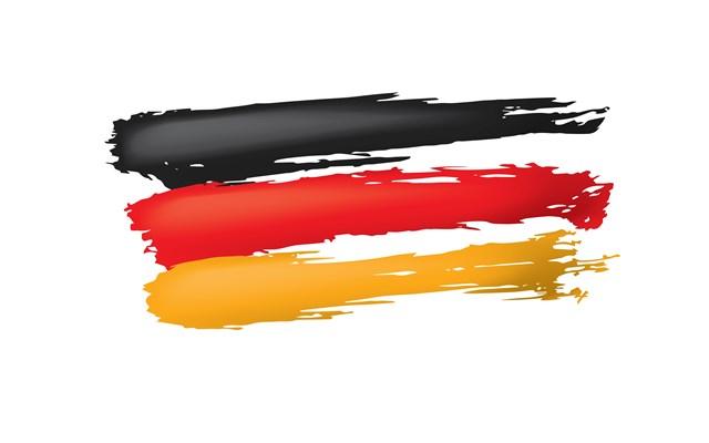Εργασιακός μεσαίωνας σε γερμανικά σφαγεία