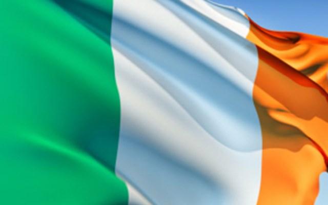 Ιρλανδία: Πράσινη λίστα χωρών που οι πολίτες τους δεν θα υπόκεινται σε καραντίνα επισκεπτόμενοι την Ιρλανδία