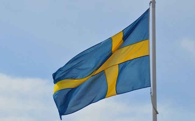 Το ΑΕΠ της Σουηδίας θα μειωθεί 6% το β' τρίμηνο