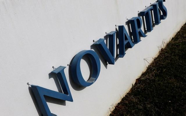 Ενδυνάμωση για τις Ενώσεις Ασθενών από τη Novartis Hellas