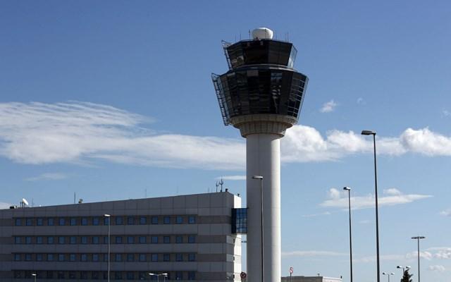 ΥΠΕΞ: Τι ισχύει έως τις 15 Ιουνίου και τι από την 1η Ιουλίου σχετικά με τους περιορισμούς στις πτήσεις από το εξωτερικό
