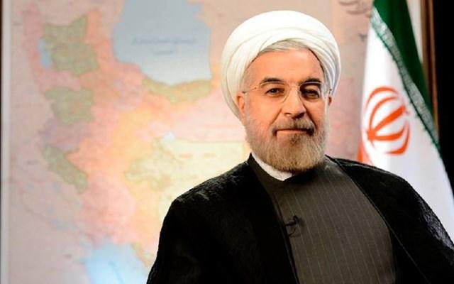Ροχανί: Το Ιράν κατήγαγε νίκη απέναντι στις ΗΠΑ στο Συμβούλιο Ασφαλείας του ΟΗΕ